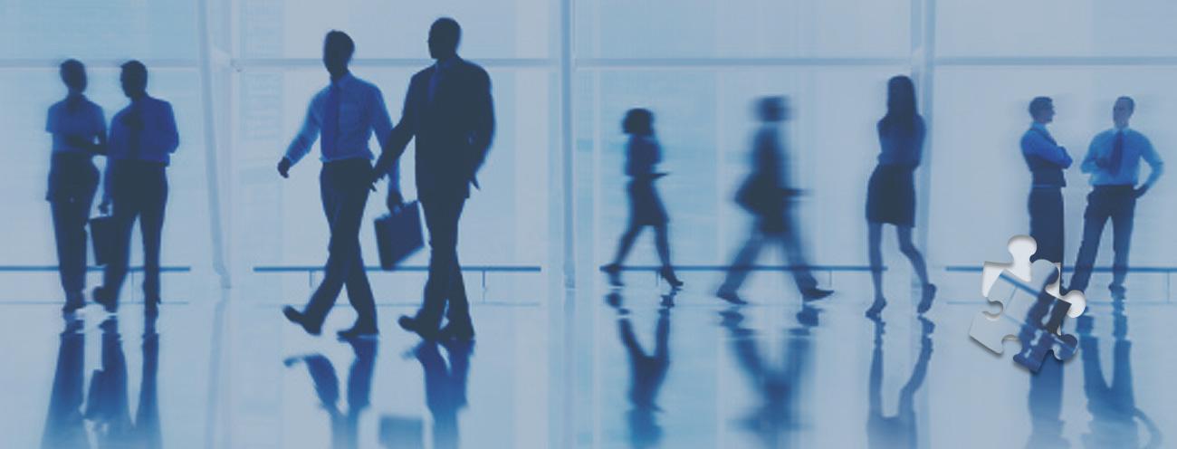 Ilka Remus | remus human resources